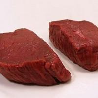 300px-Venison_Steaks[1]