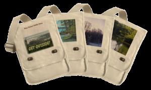 Field Bags
