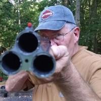 Triple Shot Shotgun by Chiappa