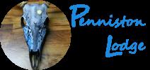 PennistonLodge logo